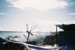 900_Tacloban115-1a.JPG.jpg