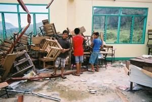 900_Tacloban107-17a.JPG.jpg