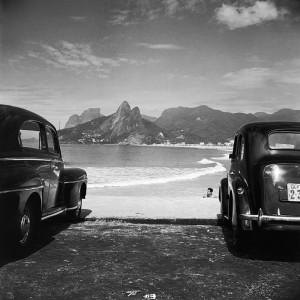 02_Jos_MedeiroS_Gava_Rio_de_Janeiro.jpg