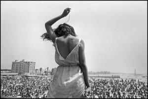 Dennis Stock_Venice Beach Rock Festival.jpg