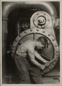 1 LHine_Mechanic at Steam Pump.jpg