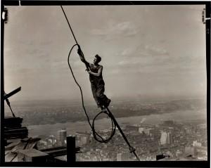 5 LHine_Icarus Atop Empire State Building.jpg