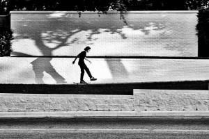 28_157_White Wall, Austin, Texas, 2004.jpg
