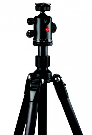 Leica traveller tripod_Ball head 38.jpg