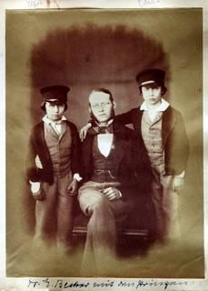 Beckers Alben. Aspekte  des Photographischen am britischen Hof (Sammlung  Adam).jpg