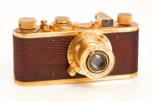 Leica I Mod_C_Luxus(C) WestLicht Photographica Auction.jpg