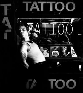 5_Tom Waits, Hollywood, 1980.jpg