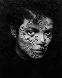 8_Michael Jackson, Los Angeles, 1987.jpg