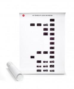 Poster_60-Years-M.jpg