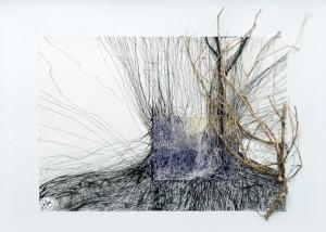 Anzenberger.jpg