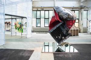 Ausstellungsansicht9 2013 Kolbenhof, Foto Chantal Weber, © P:ART.jpg