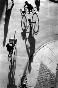 1935_HeidersbergerKopenhagen_09361_007.jpg