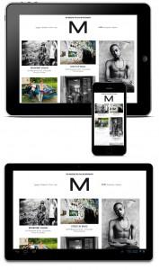 M_app_2.jpg