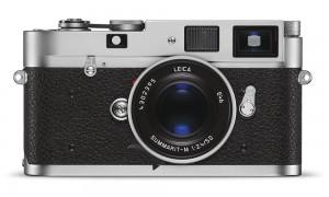 Leica_M-A_silver_.jpg