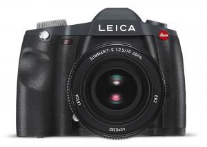 Leica+S-E_front.jpg