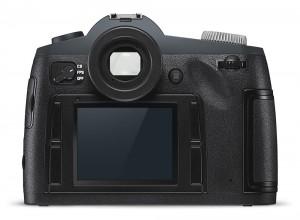 Leica+S-E_back.jpg