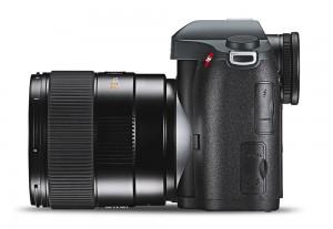 Leica+S-E_left.jpg
