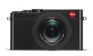 Leica+D-Lux_front.jpg