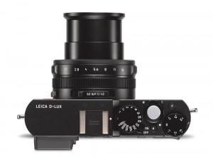 Leica+D-Lux_top_1.jpg