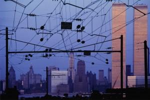 Thomas-Hoepker_Manhattan-1983_in-focus-Galerie.jpg