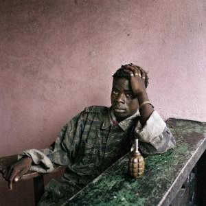 (C) Tim Hetherington : Magnum Photos.jpg