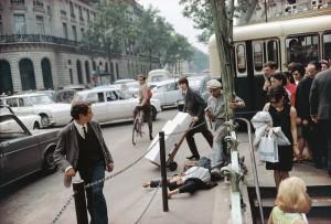 Paris_France_1967_RGB.jpg