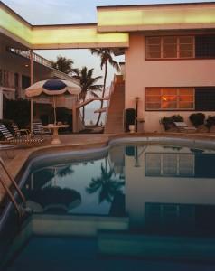 Florida_1978_RGB.jpg