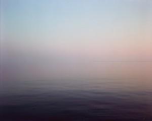 Bay_Sky__Provincetown_Massachusetts_1985_RGB.jpg