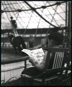 Monique_Jacot_Lausanne_1954.jpg