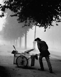 Embankment #1,London,1933.jpg