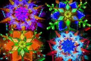 Gerard Musy-Kaleidoscope_2.jpg