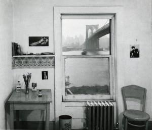1993.358.jpg