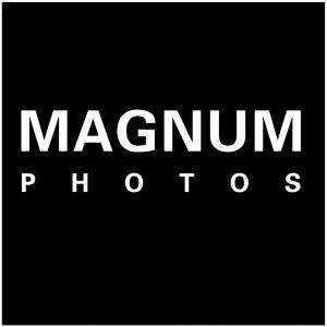 logo-magnum.jpg