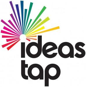 IdeasTap_Logo.jpg
