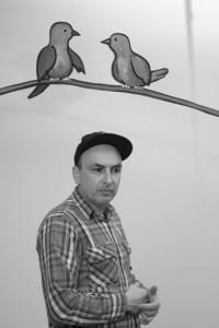 Museum-Berlin_Monat-der-Fotografie_Specker_PortraitMW_2014_klein.jpeg