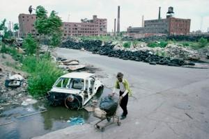Taylor-St.-at-Arthington-Chicago-1988.jpg