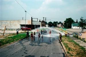 View-along-East-Palmer-Ave.-towards-Chene-St.-Detroit-1995.jpg