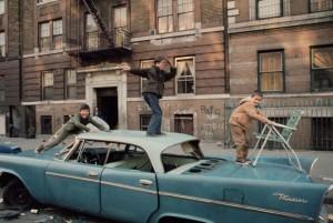 South-Bronx-1970.jpg
