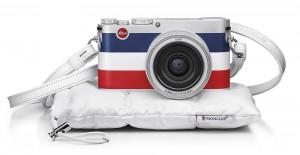 Demo_Leica-X_Moncler.jpg