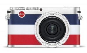 Leica-X_Moncler.jpg