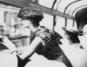 Lillian_Bassman_More_fashion_mileage_per_dress_Barbara_Vaughn_Dress_by_Ficol_New_York_1956_reinterpreted_1994_c_Estate_of_Lillian_Bassman.jpg