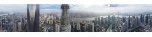 Shanghai_360.jpg