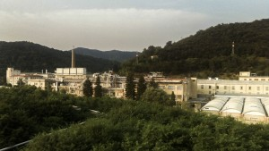 ferrania_factory_from_LRF_roof.jpg