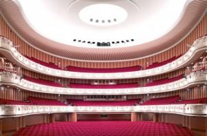 Hoefer_Deutsche_OperAmRhein_DuesseldorfI_2012.jpg