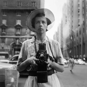 01_new york, 10 september 1955 c vivian maier.jpg