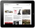 [i18n:picture] 4 Preview - iPad_M-App_magazine-hoch-gross-de.jpg