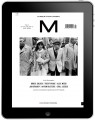 [tt: picture] 1 Preview - iPad_M-App_magazine-hoch-gross-de.jpg