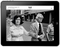 [tt: picture] 2 Preview - iPad_M-App_magazine-hoch-gross-de.jpg