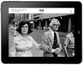 [i18n:picture] 2 Preview - iPad_M-App_magazine-hoch-gross-de.jpg