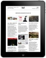 [tt: picture] 3 Preview - iPad_M-App_magazine-hoch-gross-de.jpg